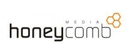 Honeycomb Media