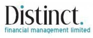 Distinct Financial Management