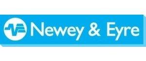 Newey & Eyre