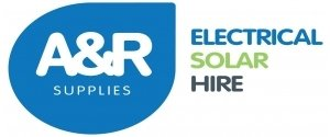 A & R Electrical