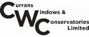 Currans Windows & Conservatories