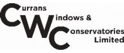 Currans Windows & Conservatories