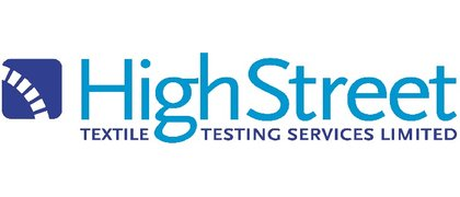 High Street Textile Testing Services Ltd
