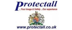 Protectall Limited