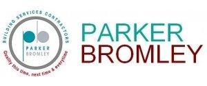 Parker Bromley Ltd