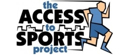 The Access to Sports Project