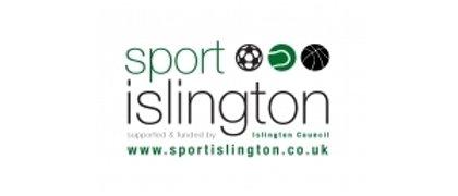 Sport Islington