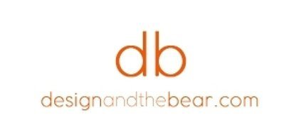 Design and the Bear