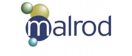 Malrod