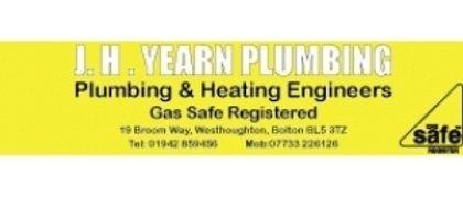 John Yearn Plumbing