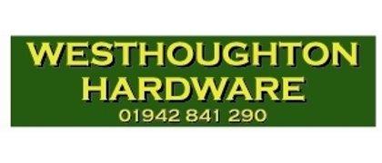 Westhoughton Hardware