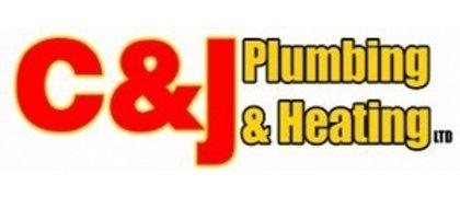 C & J Plumbing & Heating