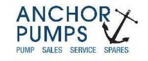 Anchor Pumps