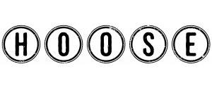 Hoose