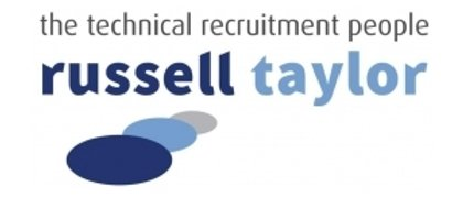 Russell Taylor Associates