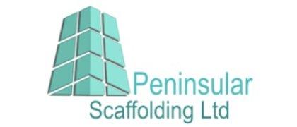 Peninsula Scaffolding
