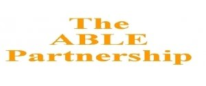 THE ABLE PARTNERSHIP