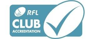 RFL Accreditation