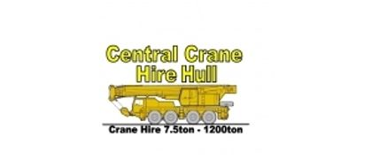 Central Crane Hire