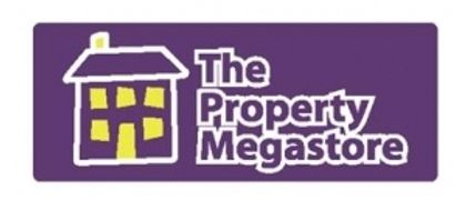 The Property Megastore