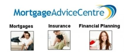The Mortgage Advice Centre