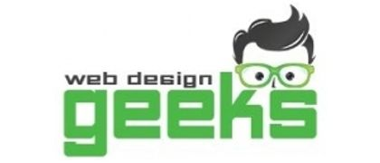 Web Design Geeks