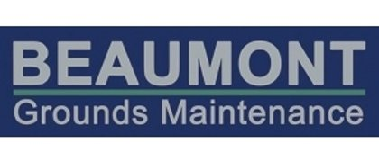 Beaumont Grounds Maintenance