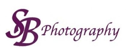 SB Photography