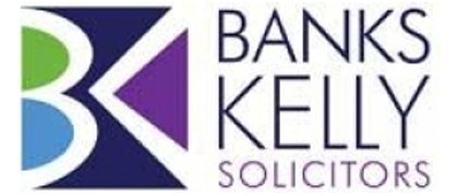 Banks Kelly