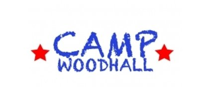 CAMP WOODHALL