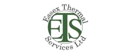 Essex Thermal Services Ltd