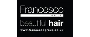 Francesco Group
