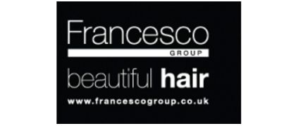 Francesco Group