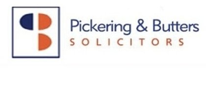Pickering and Butters Solicitors