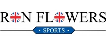 Ron Flowers Sports