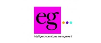 eg intelligent operations management