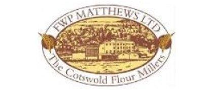 FWP Matthews