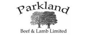 Parkland Beef & Lamb