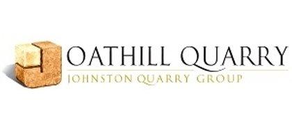 Oathill Quarry