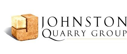 Johnston Quarry Group