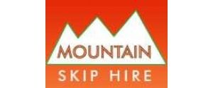 Mountain Skip Hire