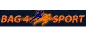 Bag4Sport