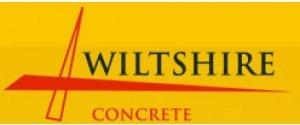 Wiltshire Concrete