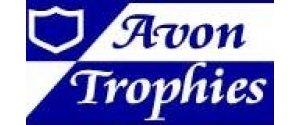 Avon Trophies