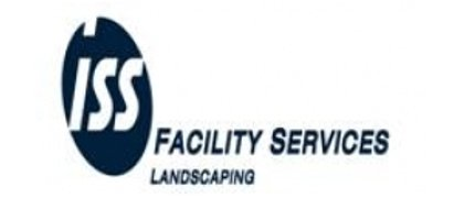 ISS Landscaping