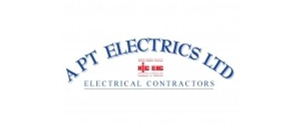 APT Electrics