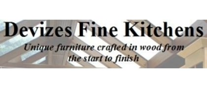 Devizes Fine Kitchens