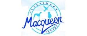 Macqueen Veterinary Centre