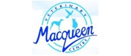 Macqueen Veterinary Centre