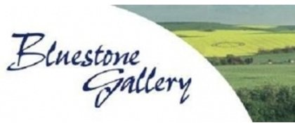 Bluestone Gallery